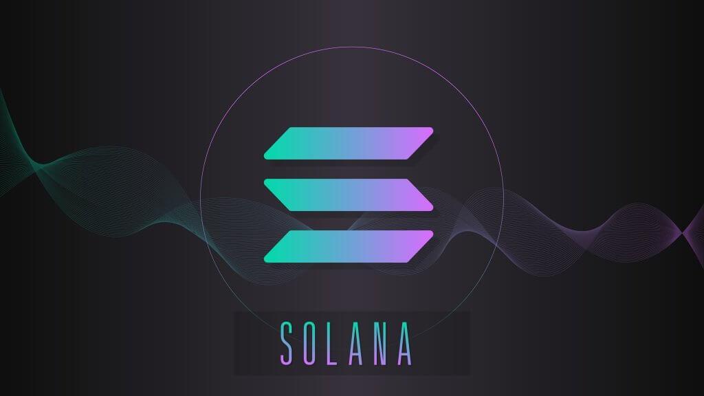 Blog Solana Blockchain