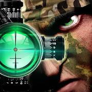 Modern Action Commando Combat