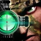 Moderne Action Commando Combat icon