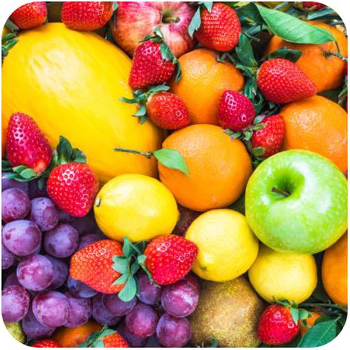 فوائد و أضرار الفواكه