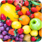فوائد وفيتامينات الفواكه Android APK Download Free By Abdo.apps