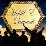 Mehfil e Qawwali