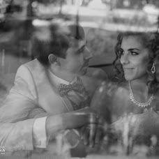 Wedding photographer Tatyana Cherevichkina (cherevichkina). Photo of 23.11.2013