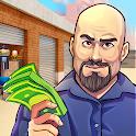 Bid Wars 2: Auction & Pawn Shop Business Simulator icon