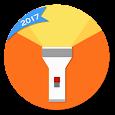 Brightest LED Flashlight