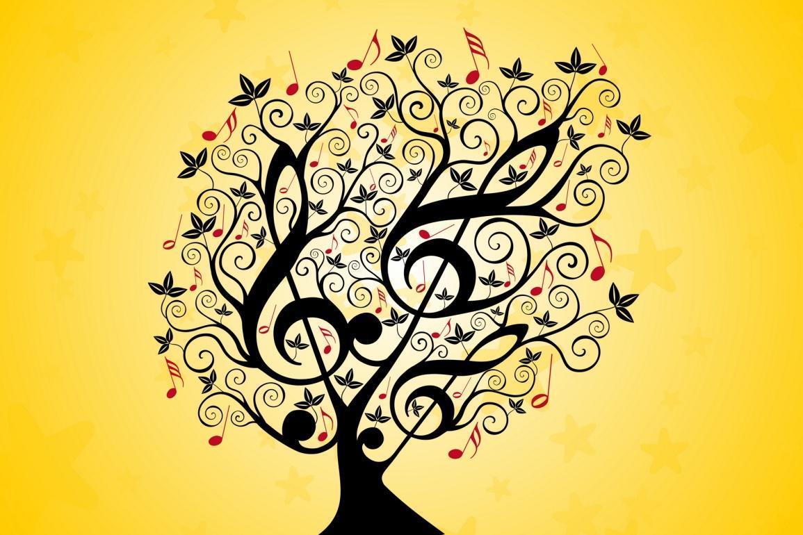 Music-Tree.jpg