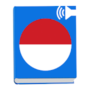 Learn Basic Indonesian Everyday Conversation APK