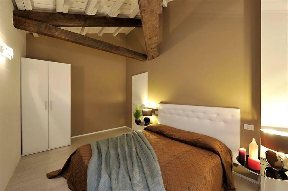 Best Venice Apartments Santa Croce