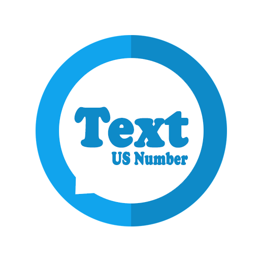 Free Call And Text - US Number Guide file APK for Gaming PC/PS3/PS4 Smart TV