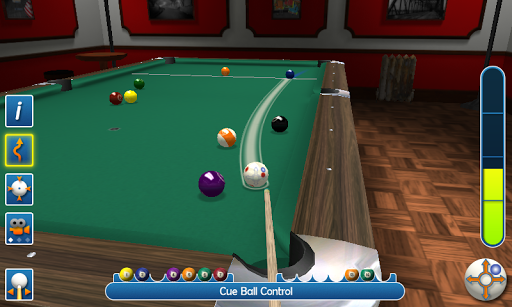 Pro Pool 2020 1.35 androidappsheaven.com 2