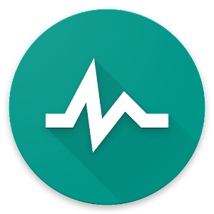 EarthQuake PRO APK Cracked Download