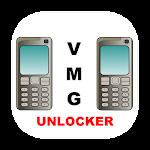 VMG Converter Unlocker Icon