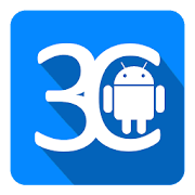 3C All-in-One Toolbox Pro 1.9.9.7.7d APK