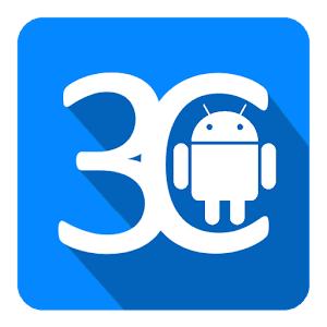 3C Toolbox Pro 1.9.7.8 Apk + Mod for Android