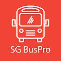 Sg BusPro