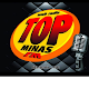 Top Minas FM Download for PC MAC
