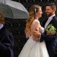 Wedding photographer Alex Fertu (alexfertu). Photo of 17.05.2018