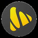 SubTrans icon