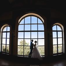 Wedding photographer Renat Martov (RenatMartov). Photo of 20.08.2018