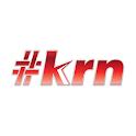 Koperasi KRN icon