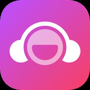 Free Music App PC Download / Windows 7 8 10 / MAC