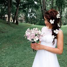 Wedding photographer Diana Lutt (dianalutt). Photo of 27.08.2015