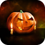 halloween wallpaper by Portgas APK icon