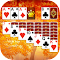 Solitaire: Autumn Love file APK Free for PC, smart TV Download
