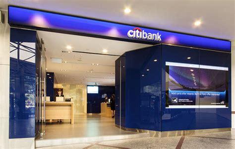 voh.com.vn-dich-vu-toi-uu-nhat-khi-lua-chon-the-tin-dung-Citibank-anh2