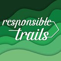 Responsible Trails Portugal icon