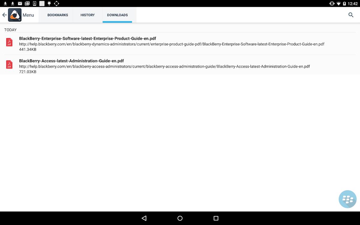 λήψη εφαρμογών γνωριμιών για το BlackBerrySaruhan hunel dating