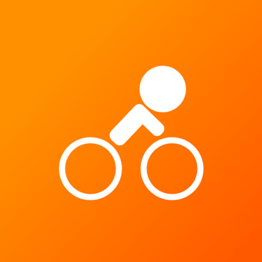 Bike Itaú - bicicletas compartilhadas