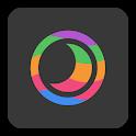 SpectrumUI for CM13/12.1 icon