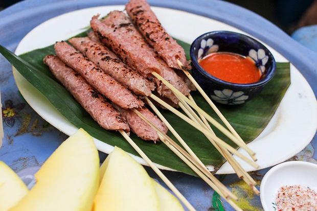 Báo Tây so sánh: Hà Nội - Sài Gòn, du lịch ở đâu cũng thú vị! - Ảnh 6.