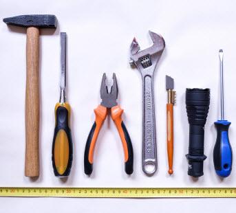 passive cashflow academy tools