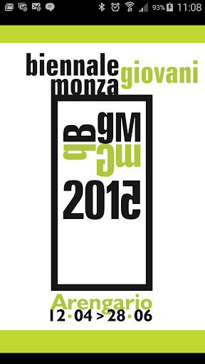 Biennale MB