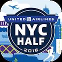 United NYC 1/2