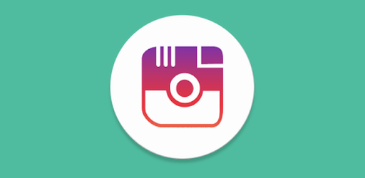 Demy Likes for Instagram 1 72 apk download for Android