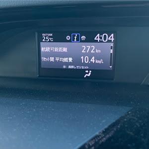 ノア ZRR80Gのカスタム事例画像 しゅうさんの2020年10月15日16:25の投稿