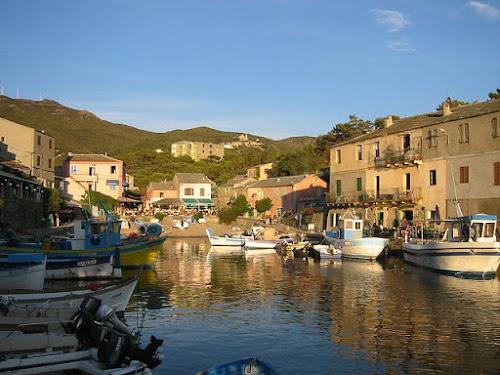 Photo Les Marines du Cap Corse