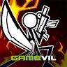 com.gamevil.cartoonwars.blade.global