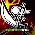 Cartoon Wars: Blade 1.1.0