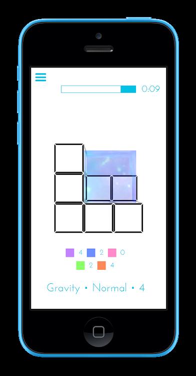 Cube Cube Screenshot