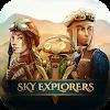 Voletarium: Sky Explorers (Não lançado) APK