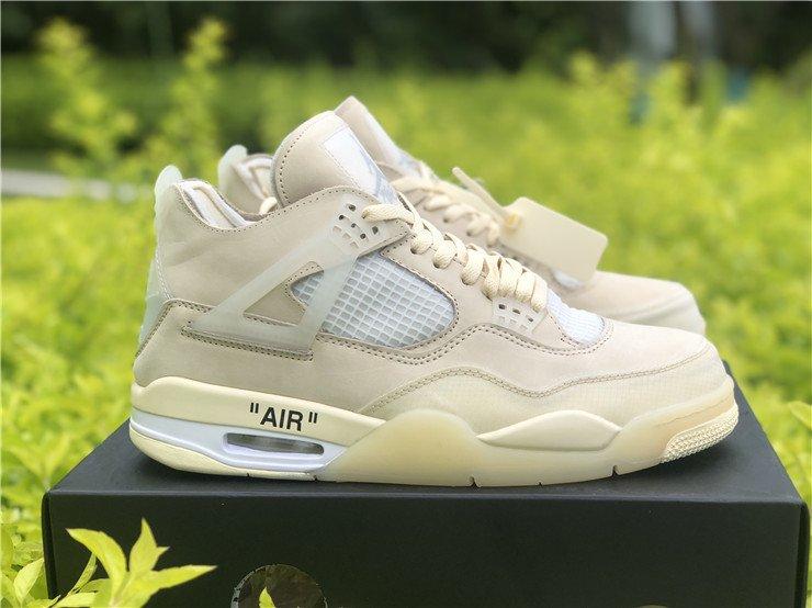 Sự tinh tế chỉ có ở thiết kế giày Nike