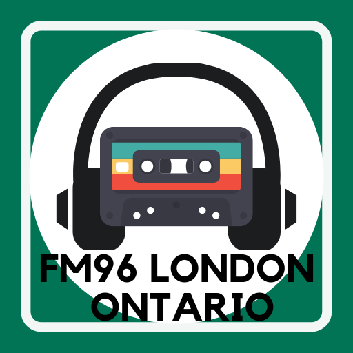 Δωρεάν site γνωριμιών Καναδάς Οντάριο