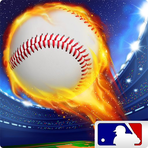 MLB.com Line Drive file APK for Gaming PC/PS3/PS4 Smart TV
