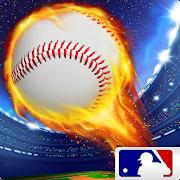 MLB.com Line Drive