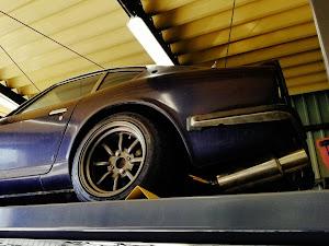 フェアレディZ S30 のカスタム事例画像 超悪魔のZ(どあくま)-RB26さんの2019年11月15日22:04の投稿