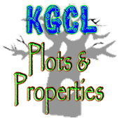 KGCL Plots & Properties